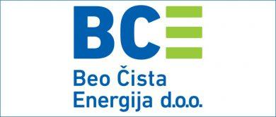 bce links