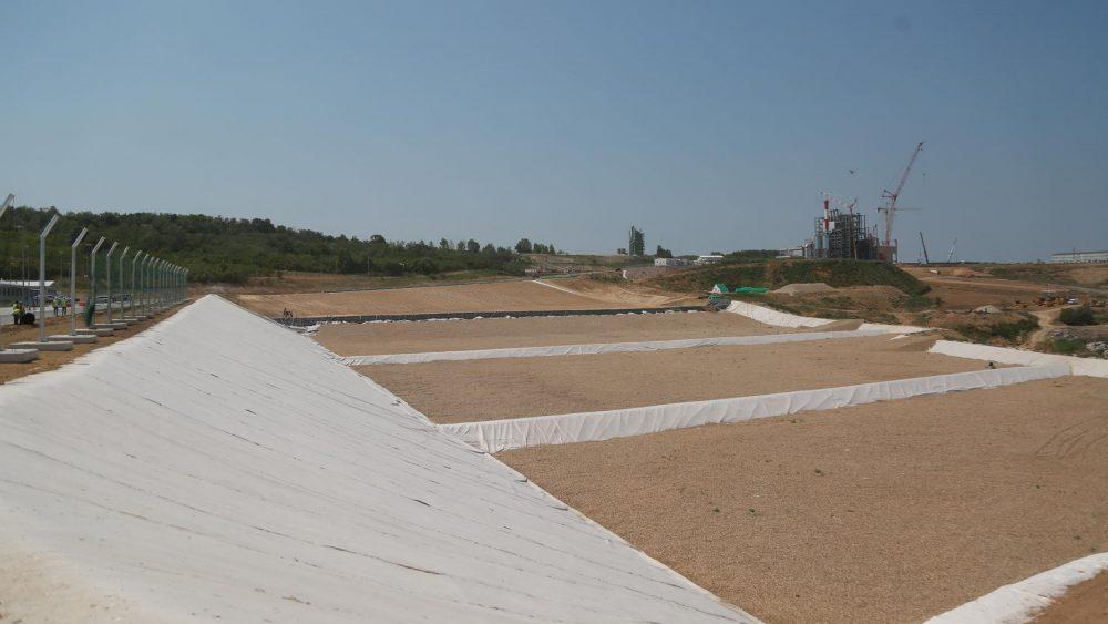 01 New landfield (2)