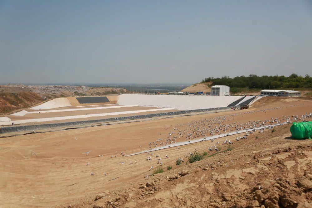 02 New landfield (5)